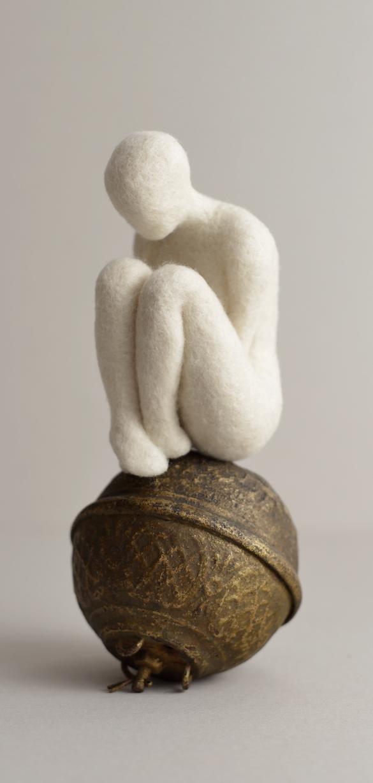 Verträumte, 2020,Puplikumspreis Wien